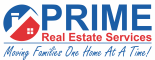 Prime Real Estate Services Indiana LLC
