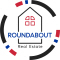 Roundabout Real Estate